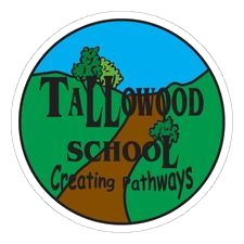 Tallowood School logo